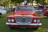1960 Plymouth Valiant