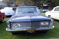 1963 Plymouth Savoy image.