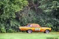 1965 Plymouth Belvedere AWB