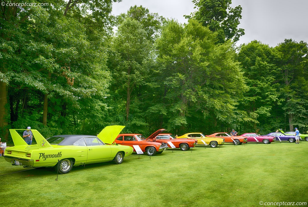 Plymouth Road Runner pictures and wallpaper