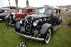 1936 Plymouth P2 pictures and wallpaper