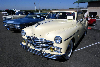 1949 Plymouth Special Deluxe pictures and wallpaper