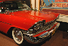 1959 Plymouth Suburban pictures and wallpaper