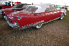 1960 Plymouth Fury pictures and wallpaper