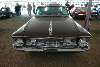 1962 Plymouth Fury pictures and wallpaper