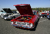 1962 Plymouth Savoy pictures and wallpaper