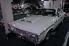1963 Plymouth Belvedere pictures and wallpaper