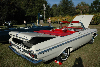 1964 Plymouth Sport Fury pictures and wallpaper
