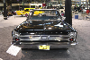 1966 Plymouth Fury II pictures and wallpaper