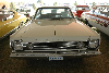 1966 Plymouth Satellite pictures and wallpaper
