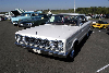 1967 Plymouth Belvedere II pictures and wallpaper
