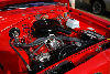 1969 Plymouth Barracuda pictures and wallpaper