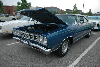 1969 Plymouth Satellite pictures and wallpaper