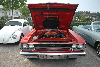 1970 Plymouth GTX pictures and wallpaper