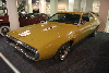 1971 Plymouth Road Runner pictures and wallpaper
