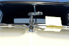 1965 Plymouth Sport Fury pictures and wallpaper