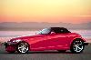 2002-Chrysler--Prowler Vehicle Information