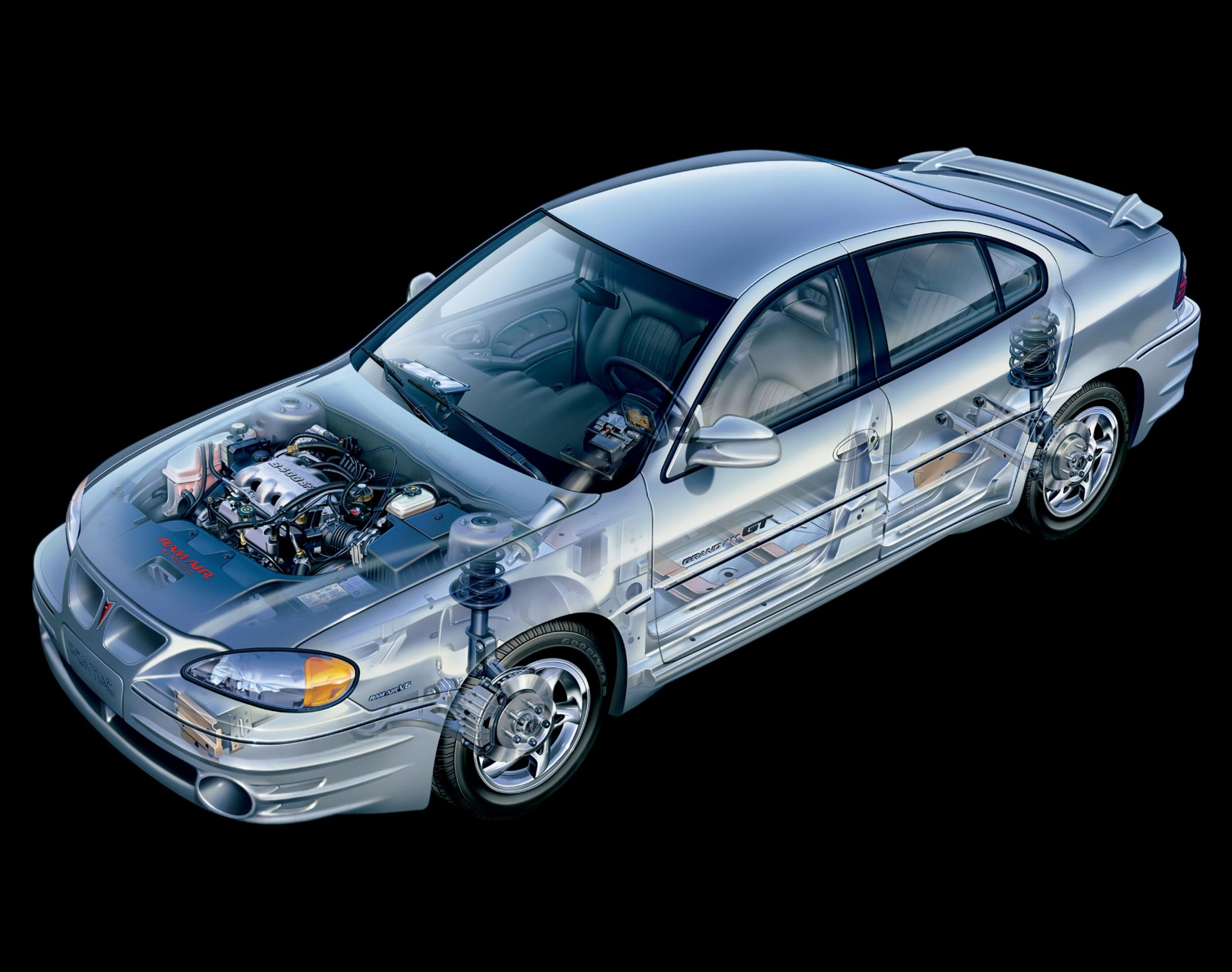 2002 pontiac grand am images photo 2002 pontiac grandam. Black Bedroom Furniture Sets. Home Design Ideas