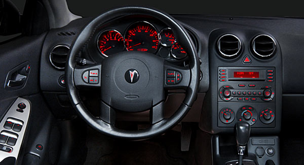 P together with A Xa Plain Mitsubishi Galant Black Leather Wrapped Steering Wheel New A Xa together with Pic X also Behind The Smoke Ep Atlanta Battles Begin together with S L. on 2007 grand prix gt rear