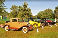 1929 Pontiac Big Six Series 6-29 image.
