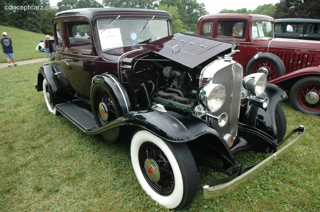1933 Pontiac Sport Coupe Html Autos Weblog
