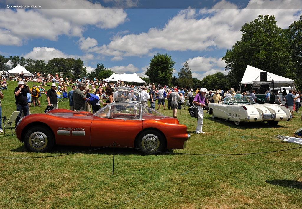 1963 Pontiac Ventura Craigslist Autos Post