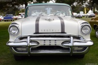 1955 Pontiac Star Chief Series 28 image.