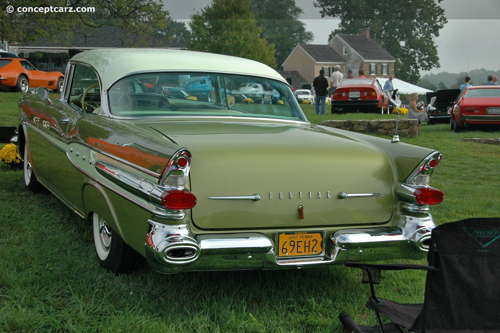 Pontiac Star Chief Pictures Posters News And Videos On