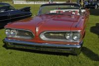 1959 Pontiac Bonneville image.