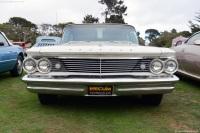 1960 Pontiac Star Chief image.
