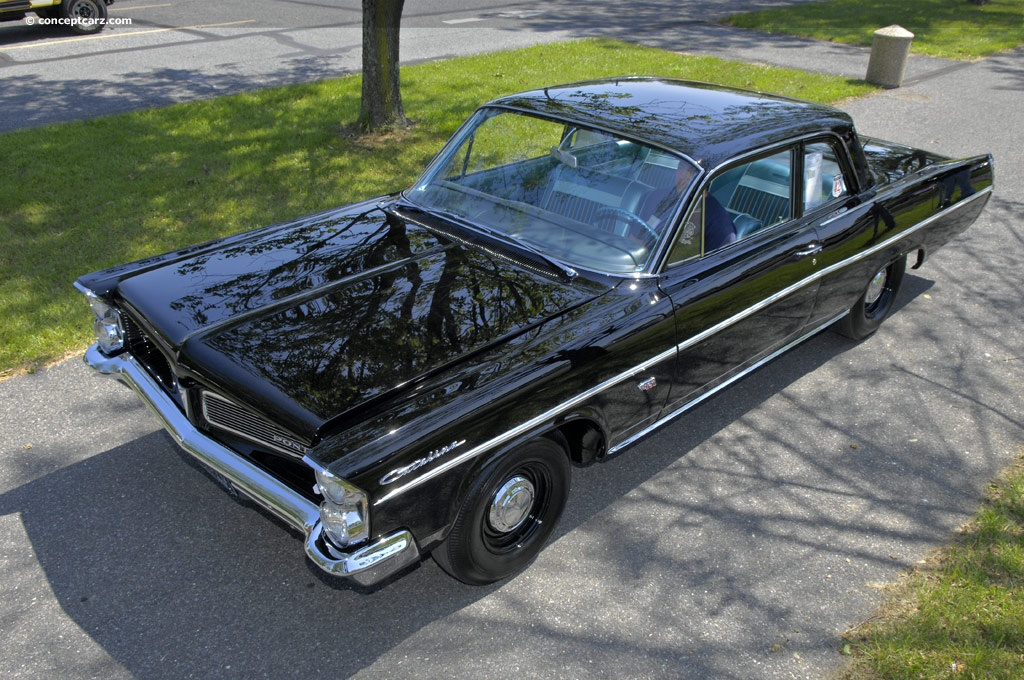 1967 Pontiac Catalina For Sale >> Pontiac 421 Engine Specifications, Pontiac, Free Engine Image For User Manual Download