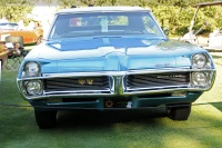 1967 Pontiac Catalina image.