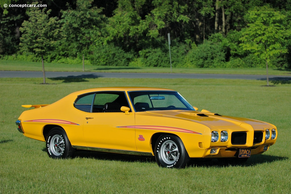 1970 pontiac gto images photo 70 pontiac gto judge dv 09. Black Bedroom Furniture Sets. Home Design Ideas