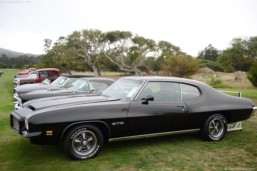 1339198 68 Copo Nova besides 1970 Chevelle Ss Scottiedtv Traveling Charity Road Show 2014 moreover  besides 1963 1972 Chevy C10 Torque Arm Rear Suspension likewise 1955 1959 Chevy Truck. on 1964 chevy nova muscle car