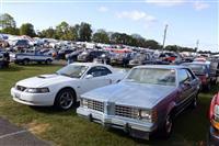 1979 Pontiac LeMans image.