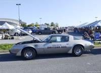 1979 Pontiac Firebird image.