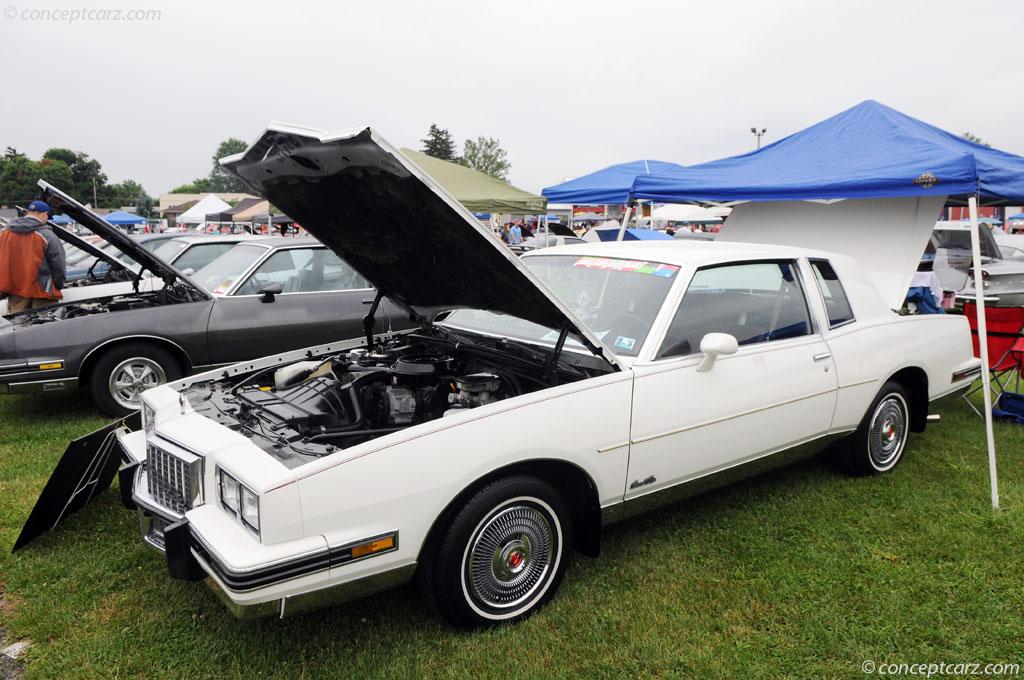 1966 Nova Alternator Wiring Diagramon 1965 Chevy Impala Wiring Diagram