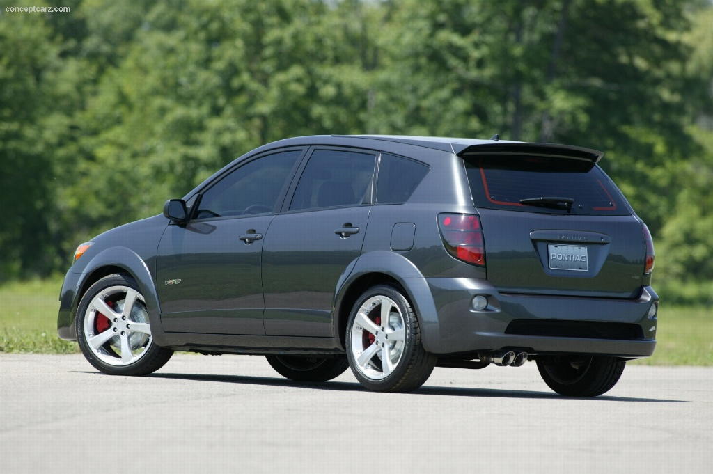 2005 pontiac vibe. Black Bedroom Furniture Sets. Home Design Ideas
