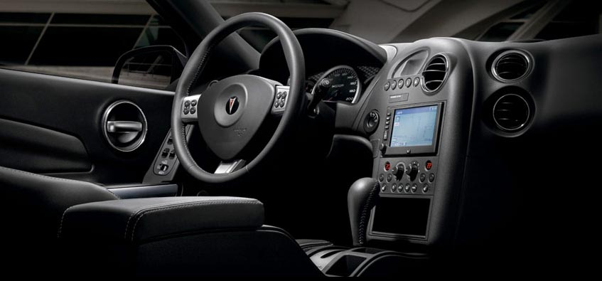 Worksheet. 2007 Pontiac Grand Prix Pictures History Value Research News