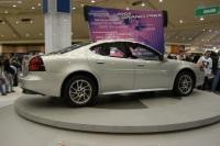 2004 Pontiac Grand Prix image.