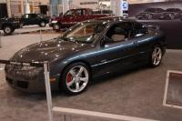 2004 Pontiac Sunfire image.