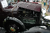 1932 Pontiac 302 pictures and wallpaper