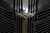 1937 Pontiac Deluxe Series 26 Six pictures and wallpaper