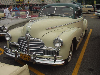 1942 Pontiac Streamliner pictures and wallpaper