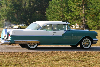 1955 Pontiac Star Chief Custom pictures and wallpaper
