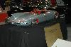 1956 Pontiac Club de Mer image.
