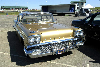 1958 Pontiac Star Chief Series 28 pictures and wallpaper