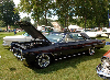 1964 Pontiac Grand Prix pictures and wallpaper