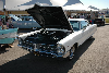 1965 Pontiac Bonneville pictures and wallpaper