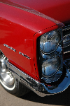 1966 Pontiac Grand Prix pictures and wallpaper